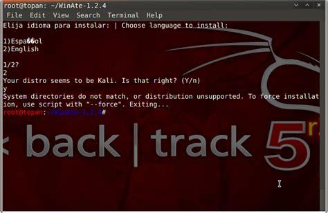 install themes di kali linux cara install windows 7 dan 8 themes kali linux x