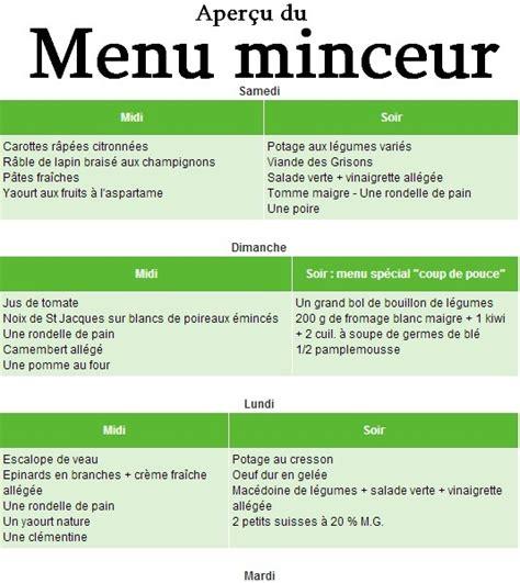 Regime Detox Menu by Recettes De Cuisine Goodies 224 Imprimer Et 224 T 233 L 233 Charger