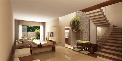home interiors kerala style idea  house designs