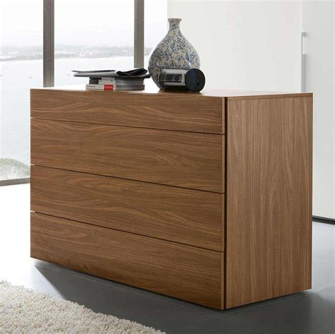 Affordable Dressers by Affordable Dressers As Stylish Furniture