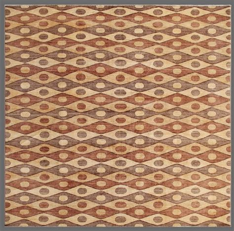 rug clearance warehouse rugs outlet wool and silk floor coverings