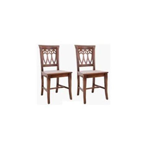 sedie classiche per sala da pranzo sedie classiche sedie sale da pranzo confronta i