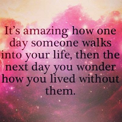 how to be amazing in bed for him 50 best boyfriend quotes quotes about boyfriends