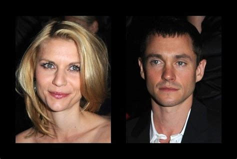 claire danes relationships claire danes is married to hugh dancy claire danes