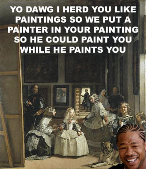 Art History Memes - art history meme art history jokes pinterest