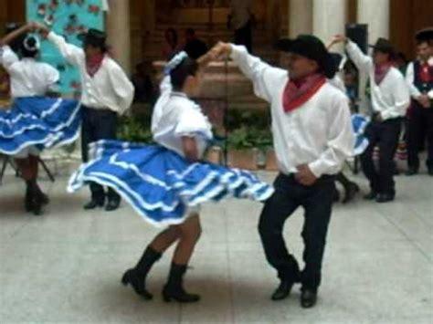 asiescolombia bailes tipicos de mi tierra apexwallpaperscom bailes de mi tierra gallinitas y jesusita en chihuahua