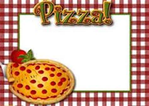 pizza party clip art google search pfc stuff pinterest