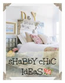 Country Chic Bedroom Ideas Country Shabby Chic Bedroom Ideas 2017 2018 Best Cars
