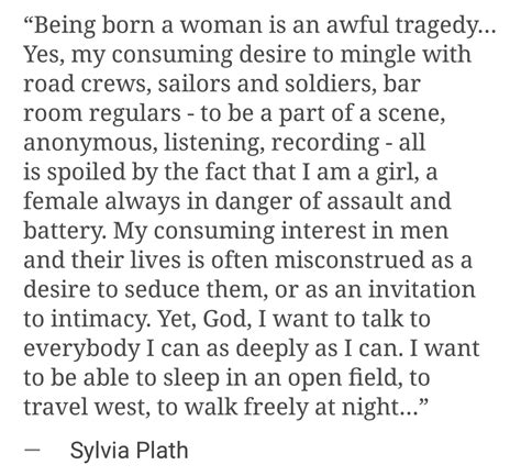 Plath Poem by Sylvia Plath Poems Www Pixshark Images Galleries