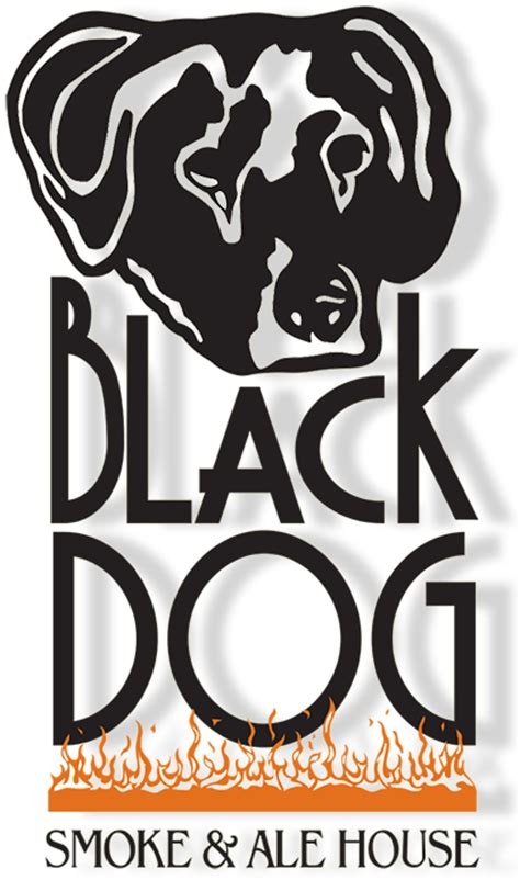 black dog ale house black dog smoke ale house