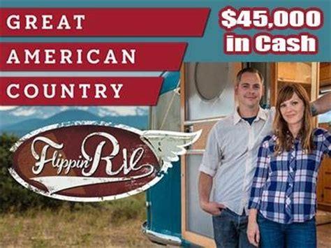 Gactv Sweepstakes - www gactv com summer enter summer across america sweepstakes to win 45 000 in cash