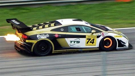 best car race best cars sounds vol 5 audi s1 quattro 917k veneno