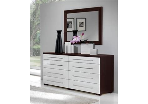 liana contemporary bedroom dressers modern bedroom dresser