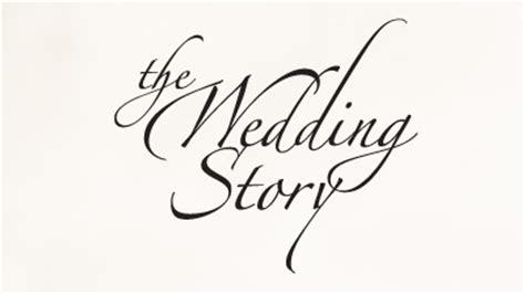 Wedding Story by Seller Calliope Weddings Wedding Planner