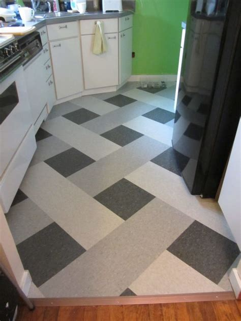 pattern matching vinyl flooring laying vct tiles vinyls patterns and tile