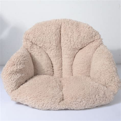 sofa sitzkissen buy wholesale portable floor chair from china