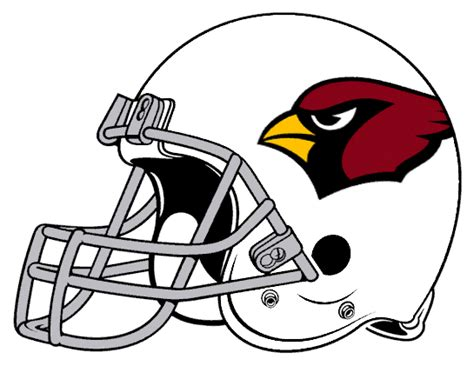 nfl color nfl helmets coloring pages imchimp me