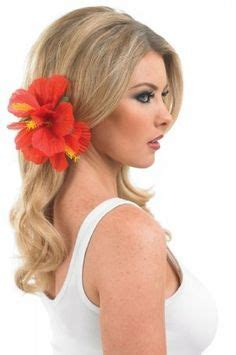 hairstyles for luau party 1000 ideas about hawaiian costume on pinterest hula