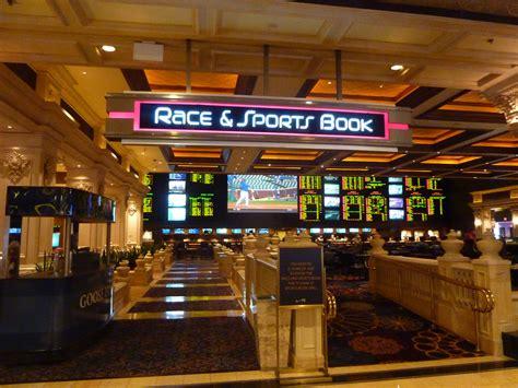 super bowl betting lines  las vegas