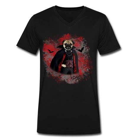 pug shirts for guys pug as t shirt spreadshirt