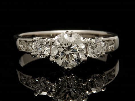 Best Place to Sell a Diamond Ring in Palm Springs, CA