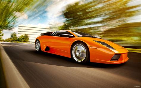 cool orange cars orange car cool wallpapers hd wallpapers desktop
