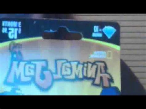 Animal Jam Membership Gift Card Codes - animal jam gift card code doovi
