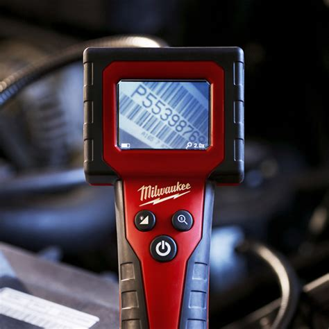 Milwaukee Plumbing Supply by Milwaukee Inspection About
