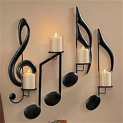 music decor for home 25 best ideas about music notes on pinterest music