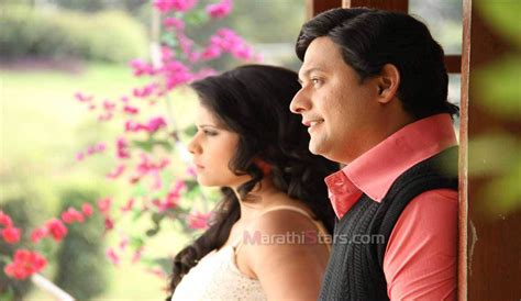 wallpaper couple marathi marathi movie download duniyadari hd cotesong