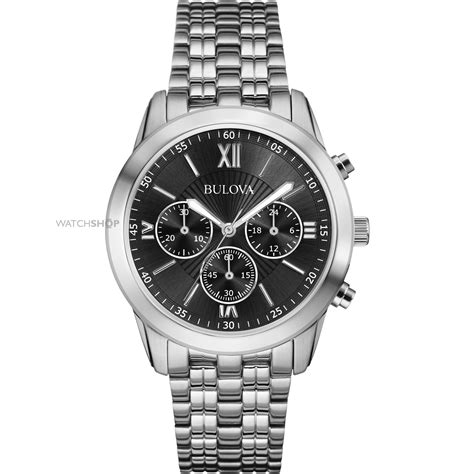 teen popular boys watches 23 best watches for teenage boys cool watches for teens