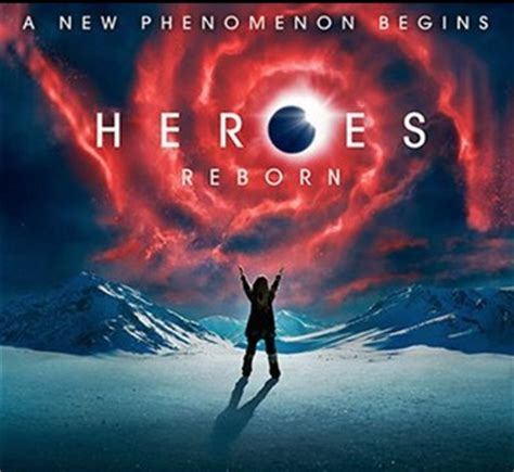 event marketing comes to the broadway nbc brings blindspot heroes reborn to times square for