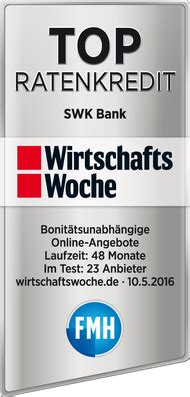 swk bank kontakt swk bank die besten flexiblen ratenkredite