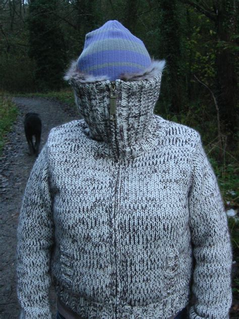 Wrap Up Warm Ipod Wraps by Wrap Up Warm This Winter Alternative Title Quot Kenny Quot Flickr