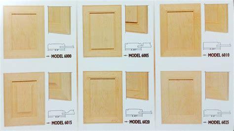 calgary custom kitchen cabinets ltd kitchen cabinets calgary custom kitchen cabinets ltd door profiles