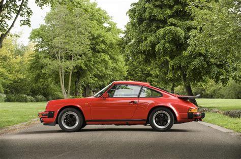 Porsche Carrera Sc by For Sale James May S Porsche 911