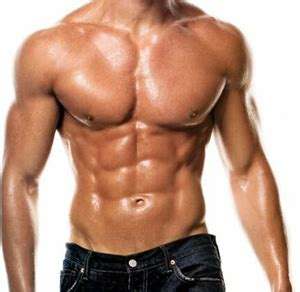 six pack abs have a negative effect on breathing natural