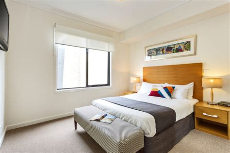 frankston serviced apartment frankston accommodation