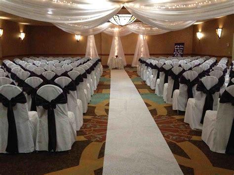 indoor wedding ceremony decoration ideas siudy net