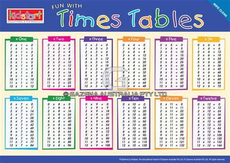Calendar With Time Slots Blank Calendars With Time Slots Calendar Template 2017