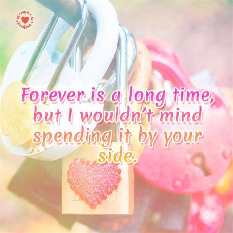 imagenes de amor a la distancia en ingles bella tarjeta de amor con frase para enamorar en ingl 233 s