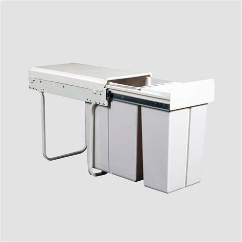 Kitchen Bench Bin   kitchen.xcyyxh.com