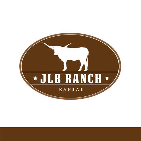 design a ranch logo cattle ranch logos www pixshark com images galleries