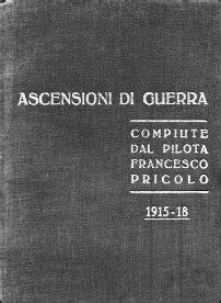 ufficio storico aeronautica biblioteca