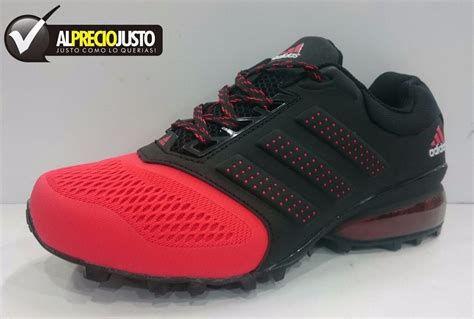 imagenes de los zapatos adidas nuevos zapatos adidas nuevos modelos