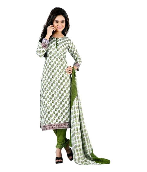 To Dress Metty kapil baroda print unstitched high quality cotton metty
