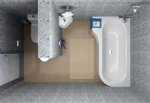 bad duschkombination b 228 derangebote preise und aktionen in wien vom