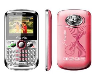 3 Sim 9800 Mobile Phone China Supplier China Factory