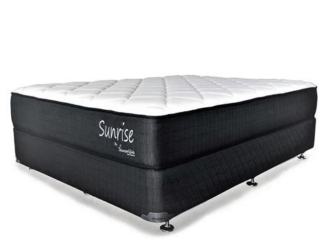 three quarter sofa bed 3 4 bed by slumberzone kiwi bed sofas new zealand