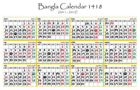 Bengali Calendar 2018 Hindu Wedding Dates 2016 Myideasbedroom
